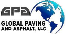Global Paving & Asphalt, LLC.